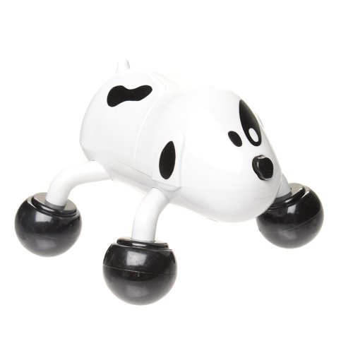 Massager Dalmatian Dog (Electric)