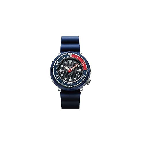 Seiko Prospex Padi SNE499P1 Men's Watch Blue
