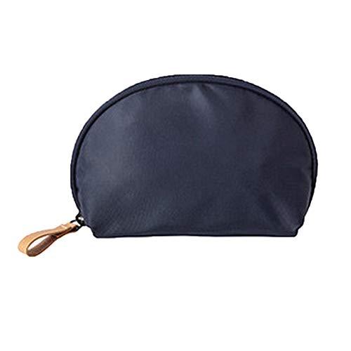 AMSKY Cosmetic Bag 274