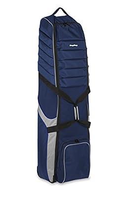 Bag Boy T-750 Wheeled