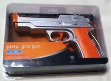 Wii Blaster Gun - 9