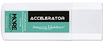 Kevis Accelerator
