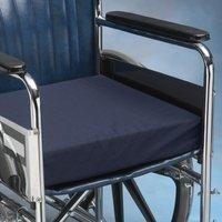 Norco Foam Wheelchair Cushion 18x16x3