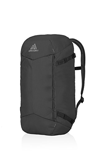 Gregory COMPASS 30 Yellow Compass Daypack product image