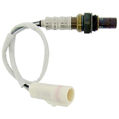 NTK 22012 Oxygen Sensor: Automotive