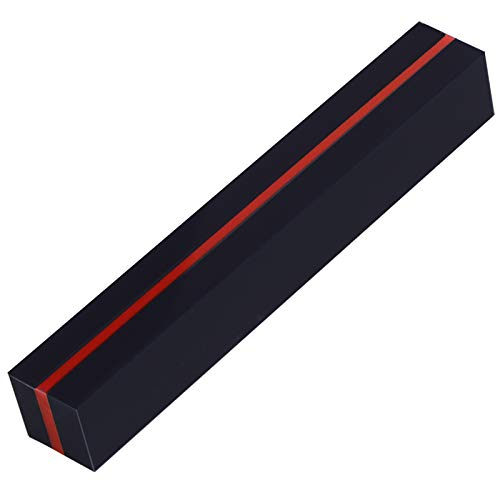 - Penn State Industries WXTMDB Marine Dress Blues Thin Line Pen Blank (8pack in Marine Dress Blues)