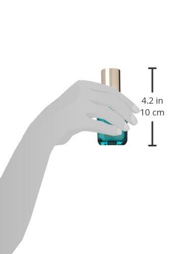 Estee Lauder Idealist Pore Minimizing Skin Refinisher, 1.7 Ounce by Estee Lauder (Image #5)