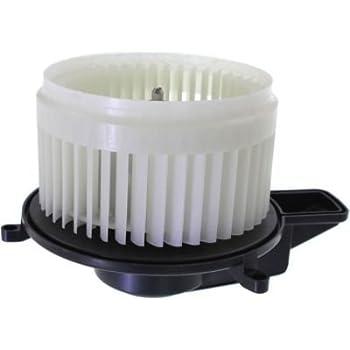 Mopar 6802 9719AB HVAC Blower Motor