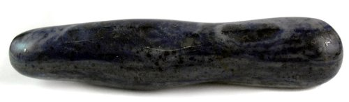 Sodalite-Twist-Massage-Wand-GREAT-TOOL-for-Feet-Neck-and-Back-Work