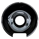 Range Kleen: 6 Electric Drip Pan, P-103 2PK