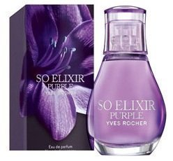 so-elixir-purple-eau-de-parfum-by-yves-rocher-miniature-splash-16-oz-5ml