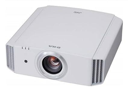 JVC DLA-X30WE - Proyector (1300 lúmenes ANSI, D-ILA, 1080p ...