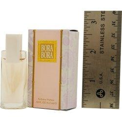 0.18 Ounce Perfume - 8