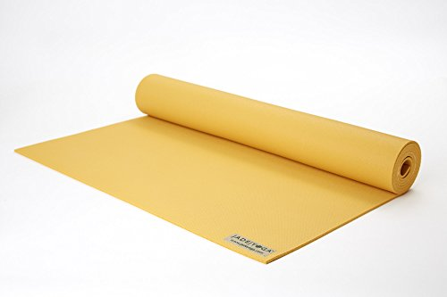 Jade Harmony Yoga Mat Buy Online In Uae Sporting