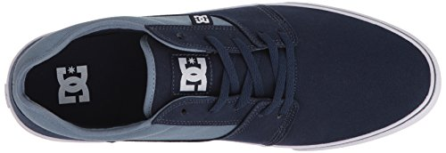 Shoe Tx DC Tonik Blue Men's Depths Skate v1nZwpIEq