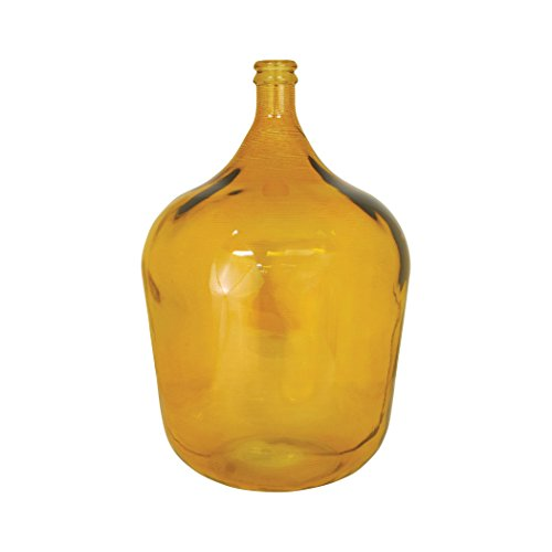 Traditional Décor Collection Lucas Bottle