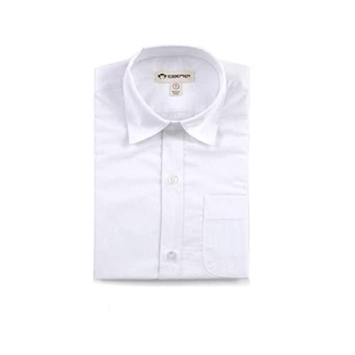 Appaman Coat Sale (Appaman Big Boys' The Standard Shirt, White,)