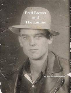 Fred Brewer and The Lurline