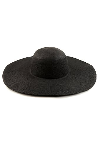 ulla-popken-womens-plus-size-hat-black-1size-704689-10