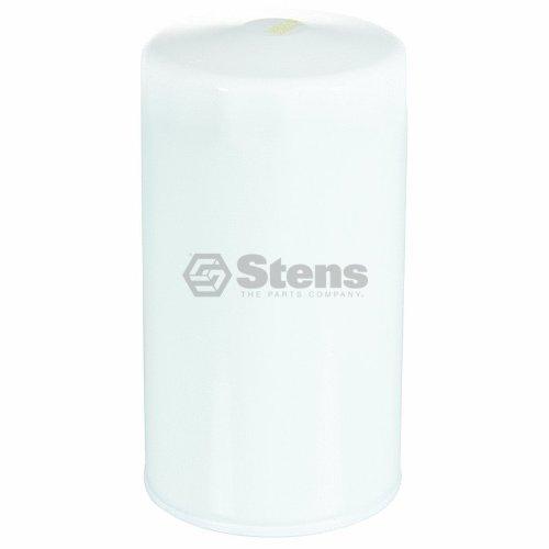 Stens 120-756 Caterpillar 7W2326 Oil Filter