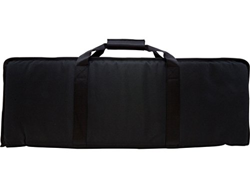 MidwayUSA Discreet Tactical Rifle Case 22