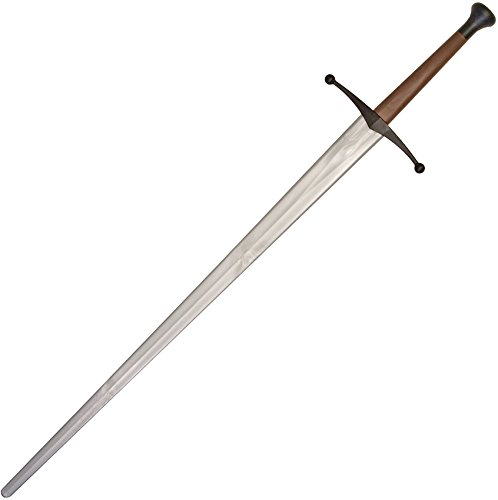 Red Dragon Armoury Synthetic Sparring Longsword, -