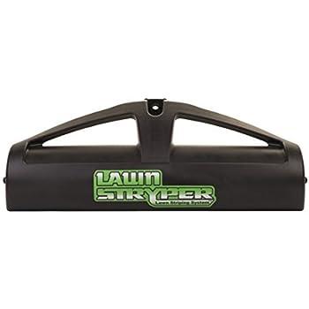 Amazon Com Lawn Stryper Lm408111b Lawn Striping Pattern