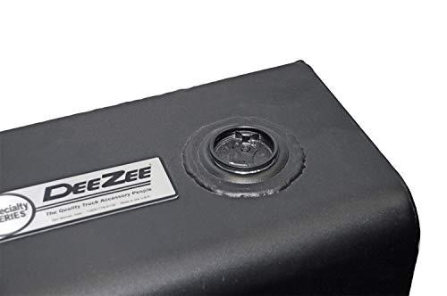 (Dee Zee DZ 92556NSB Transfer Tank)