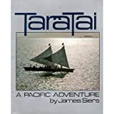 img - for Taratai: A Pacific Adventure by James Siers (1978-11-02) book / textbook / text book