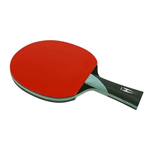 Xiom m4.0s Table Tennis Table Paddles Shakehand Ping Pong Pong Racket Shakehand Batsブレード B0767L4G8K, 端野町:caccd85d --- gamenavi.club
