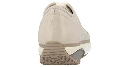 Chaussure White 700930 16 Blanc Nafasi W MBT 7F4ncSxx