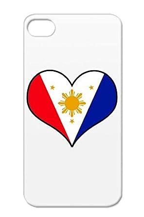 Tpu Stars Pinoy Philipinne Cities Countries Pilipino Flags Pilipinas