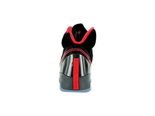 cool Scarpe Air Jordan Remix Nuovo Grey Ginnastica Black 23 Flight Uomo infrared Taglia aPAqpqwId