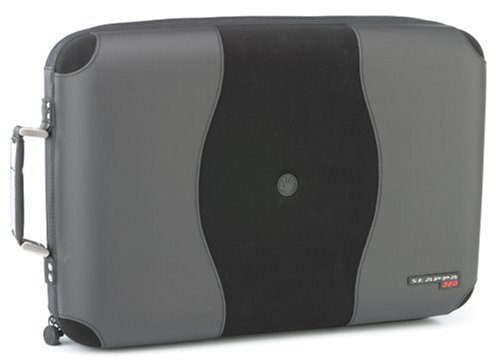slappa-sl-36001-360-cd-hardbody-case