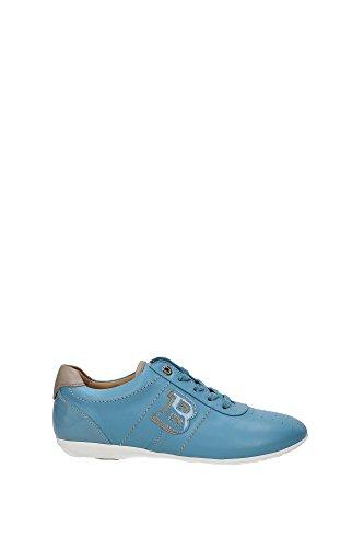 Sneakers Bally Dame - (heike406205847) Eu Blau 5A3Mq