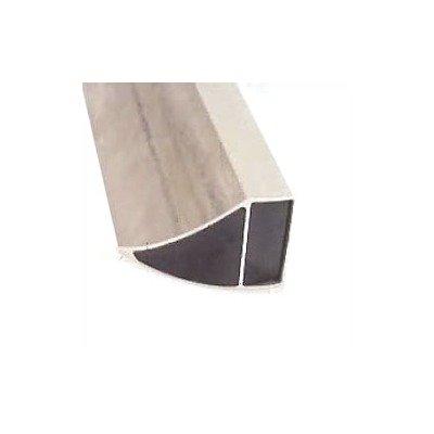 MULTI VIBE LB108 Magnesium Screed Bar Light, 3'' x 5'', 8'