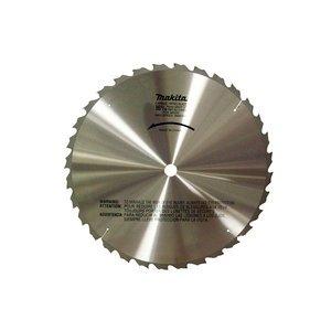MAKITA A90956 Circular Saw Blade, Carbide, 165/16 InDia, 32