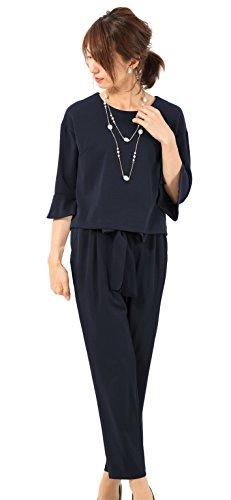 医学科学神経障害(アッドルージュ) AddRougeパンツドレス【t5282】