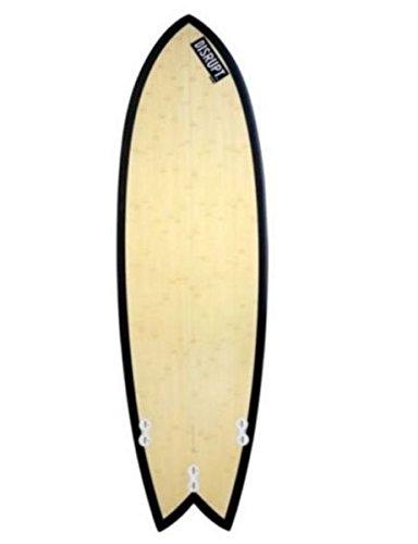 El Dory Tabla de surf, generi, 5 5 - 6 5: Amazon.es: Deportes y aire libre