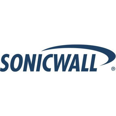 sonicwall-tele3-5-to-10-node-upgrade
