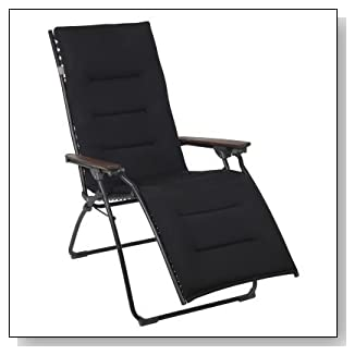 Lafuma Air Comfort Zero Gravity Chair