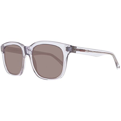 Gant Sonnenbrille GRS 2002 GRY-3 52 6WexdONA