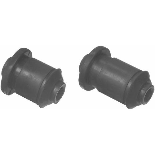 Quick Steer K6658 Bushing Kit