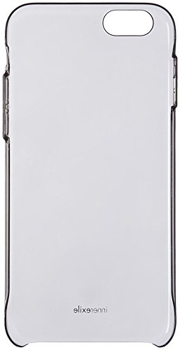 Innerexile/Quilt Ice innerexile trasparente Custodia protettiva per iPhone 6