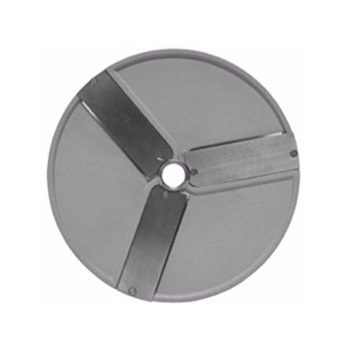 Uniworld 2 mm Slicing Disk for FP-300A Food Prep Machine. Model FP3-P2