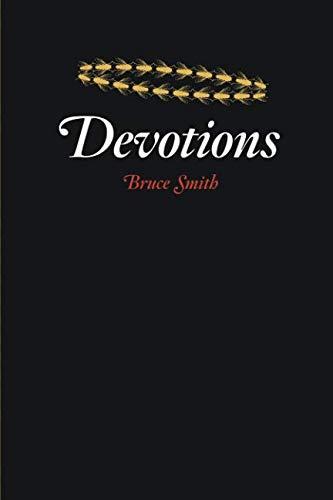 Devotions (Phoenix Poets)