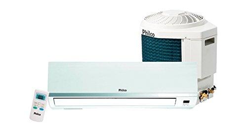 Ar-Condicionado Split Hw Philco 9.000 Btus/h 220v Frio PH9000TFM5