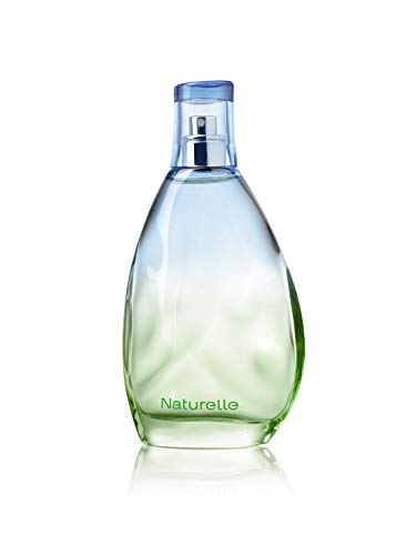 Yves Rocher Naturelle Eau de toilette, 75 ml. 2.5 fl.oz.