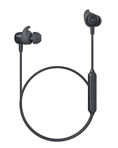 AUKEY Wireless Earbuds Bluetooth