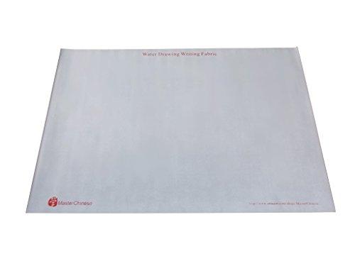 cloth drawing - 4